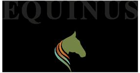 Revista Equinus